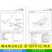Esempio Manuale officina Yamaha YZF-R1 1000 (2004-2005) (IT)